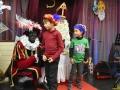 247 Sinterklaas - Intocht Essen-Heikant -  (c) Noordernieuws.be 2018 - HDB_0830