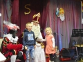 255 Sinterklaas - Intocht Essen-Heikant -  (c) Noordernieuws.be 2018 - HDB_0838