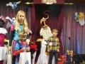 256 Sinterklaas - Intocht Essen-Heikant -  (c) Noordernieuws.be 2018 - HDB_0839