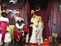 257 Sinterklaas - Intocht Essen-Heikant -  (c) Noordernieuws.be 2018 - HDB_0840