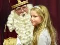257 Sinterklaas - Intocht Essen-Heikant -  (c) Noordernieuws.be 2018 - HDB_0840s
