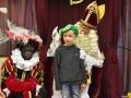 263 Sinterklaas - Intocht Essen-Heikant -  (c) Noordernieuws.be 2018 - HDB_0846