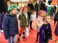284 Sinterklaas - Intocht Essen-Heikant -  (c) Noordernieuws.be 2018 - HDB_0867