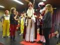 285 Sinterklaas - Intocht Essen-Heikant -  (c) Noordernieuws.be 2018 - HDB_0868
