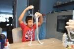 07 Zelf Slime maken - (c) Noordernieuws.be - 2018 - DSC_8955