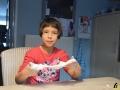 06 Zelf Slime maken - (c) Noordernieuws.be - 2018 - DSC_8954