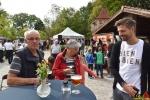 04 VVV De Tasberg - Feest op het Plein - Essen - Noordernieuws.be 2018 - HDB_8993