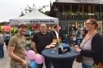 21 VVV De Tasberg - Feest op het Plein - Essen - Noordernieuws.be 2018 - HDB_9010