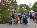 01 VVV De Tasberg - Feest op het Plein - Essen - Noordernieuws.be 2018 - HDB_8990