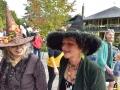 09 VVV De Tasberg - Feest op het Plein - Essen - Noordernieuws.be 2018 - HDB_8998