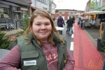 04 Essen - Gezellige Kerstmarkt - Noordernieuws.be - DSC_4806