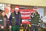 06 Essen - Gezellige Kerstmarkt - Noordernieuws.be - DSC_4808