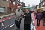 10 Essen - Gezellige Kerstmarkt - Noordernieuws.be - DSC_4812