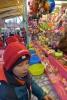 26 Essen - Gezellige Kerstmarkt - Noordernieuws.be - DSC_4828