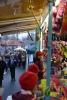 27 Essen - Gezellige Kerstmarkt - Noordernieuws.be - DSC_4829