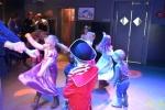 06 Kinder carnaval - Bar-Choc - Nieuwmoer - (c)2017 Noordernieuws.be - DSC_6719