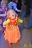14 Kinder carnaval - Bar-Choc - Nieuwmoer - (c)2017 Noordernieuws.be - DSC_6727