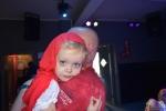 16 Kinder carnaval - Bar-Choc - Nieuwmoer - (c)2017 Noordernieuws.be - DSC_6729
