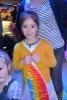 18 Kinder carnaval - Bar-Choc - Nieuwmoer - (c)2017 Noordernieuws.be - DSC_6731