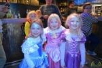 23 Kinder carnaval - Bar-Choc - Nieuwmoer - (c)2017 Noordernieuws.be - DSC_6736