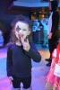 30 Kinder carnaval - Bar-Choc - Nieuwmoer - (c)2017 Noordernieuws.be - DSC_6743