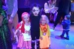 31 Kinder carnaval - Bar-Choc - Nieuwmoer - (c)2017 Noordernieuws.be - DSC_6744