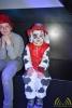 36 Kinder carnaval - Bar-Choc - Nieuwmoer - (c)2017 Noordernieuws.be - DSC_6749
