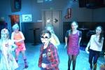 39 Kinder carnaval - Bar-Choc - Nieuwmoer - (c)2017 Noordernieuws.be - DSC_2647