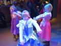 10 Kinder carnaval - Bar-Choc - Nieuwmoer - (c)2017 Noordernieuws.be - DSC_6723s