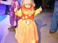 13 Kinder carnaval - Bar-Choc - Nieuwmoer - (c)2017 Noordernieuws.be - DSC_6726