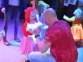 15 Kinder carnaval - Bar-Choc - Nieuwmoer - (c)2017 Noordernieuws.be - DSC_6728