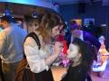 17 Kinder carnaval - Bar-Choc - Nieuwmoer - (c)2017 Noordernieuws.be - DSC_6730