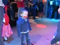 19 Kinder carnaval - Bar-Choc - Nieuwmoer - (c)2017 Noordernieuws.be - DSC_6732