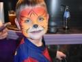 21 Kinder carnaval - Bar-Choc - Nieuwmoer - (c)2017 Noordernieuws.be - DSC_6734