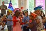 110 Proclamatie kleuters GO! Erasmus Essen - (c) Noordernieuws.be 2019 - HDB_7229