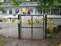 100 Proclamatie kleuters GO! Erasmus Essen - (c) Noordernieuws.be 2019 - HDB_7219