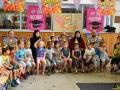 106 Proclamatie kleuters GO! Erasmus Essen - (c) Noordernieuws.be 2019 - HDB_7225
