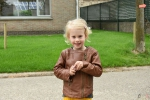 Bubbeltocht-Kleuterschool-Kadheike-KadHeike-c-Noordernieuws.be-2021-HDB_3900