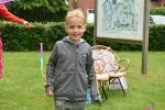 Bubbeltocht-Kleuterschool-Kadheike-KadHeike-c-Noordernieuws.be-2021-HDB_3912