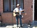 Dirk van Turnhout - Jack Woods - Laatste Live optreden tjidens corona-tijd - (c) Noordernieuws 2020 - HDB_1241