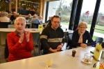 115 LDC Gasthuis - Sociale Toer Ossekoppen - Essen - (c) Noordernieuws.be 2019 - HDB_2231