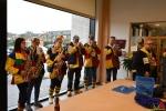 124 LDC Gasthuis - Sociale Toer Ossekoppen - Essen - (c) Noordernieuws.be 2019 - HDB_2240