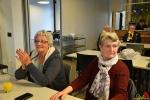 128 LDC Gasthuis - Sociale Toer Ossekoppen - Essen - (c) Noordernieuws.be 2019 - HDB_2244