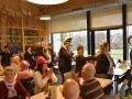 100 LDC Gasthuis - Sociale Toer Ossekoppen - Essen - (c) Noordernieuws.be 2019 - HDB_2216