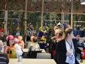 104 LDC Gasthuis - Sociale Toer Ossekoppen - Essen - (c) Noordernieuws.be 2019 - HDB_2220