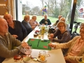 108 LDC Gasthuis - Sociale Toer Ossekoppen - Essen - (c) Noordernieuws.be 2019 - HDB_2224