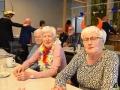 110 LDC Gasthuis - Sociale Toer Ossekoppen - Essen - (c) Noordernieuws.be 2019 - HDB_2226