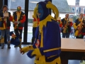 112 LDC Gasthuis - Sociale Toer Ossekoppen - Essen - (c) Noordernieuws.be 2019 - HDB_2228