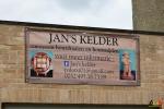 00 Jan Van Dorst - Jan's Kelder - (c) Noordernieuws.be 2018 - HDB_8960