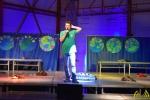 011 College Essen - Blik op de wereld - (c) Noordernieuws.be